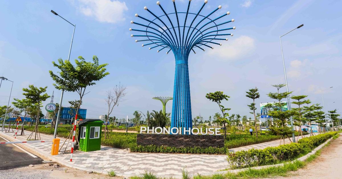cong-du-an-pho-noi-house